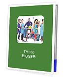 0000075059 Presentation Folder