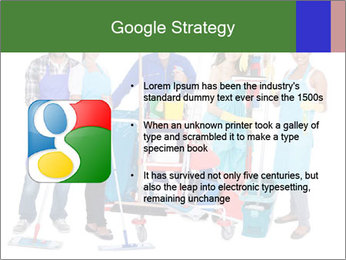 0000075059 PowerPoint Templates - Slide 10