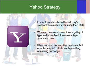 0000075059 PowerPoint Templates - Slide 11