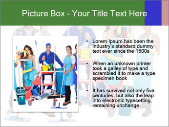0000075059 PowerPoint Templates - Slide 13