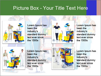 0000075059 PowerPoint Templates - Slide 14