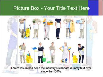 0000075059 PowerPoint Templates - Slide 15