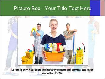 0000075059 PowerPoint Templates - Slide 16