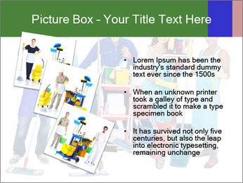 0000075059 PowerPoint Templates - Slide 17
