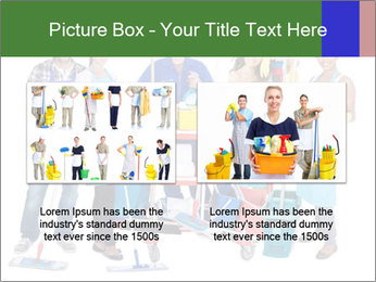 0000075059 PowerPoint Templates - Slide 18