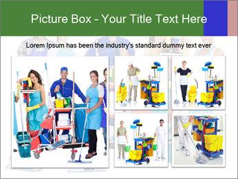0000075059 PowerPoint Templates - Slide 19