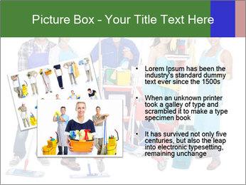0000075059 PowerPoint Templates - Slide 20