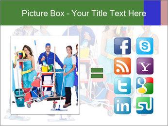 0000075059 PowerPoint Templates - Slide 21