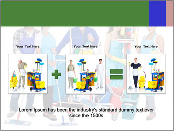 0000075059 PowerPoint Templates - Slide 22