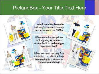 0000075059 PowerPoint Templates - Slide 24