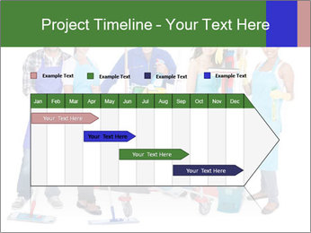 0000075059 PowerPoint Templates - Slide 25