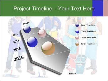 0000075059 PowerPoint Templates - Slide 26