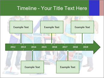 0000075059 PowerPoint Templates - Slide 28