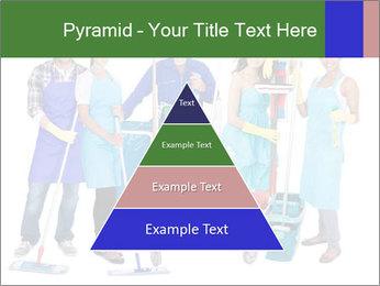 0000075059 PowerPoint Templates - Slide 30