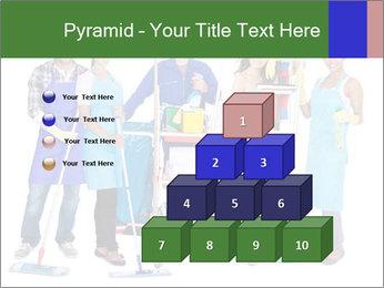 0000075059 PowerPoint Templates - Slide 31