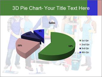 0000075059 PowerPoint Templates - Slide 35
