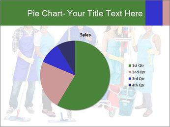 0000075059 PowerPoint Templates - Slide 36