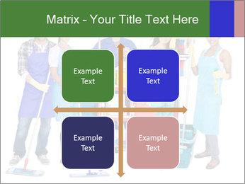 0000075059 PowerPoint Templates - Slide 37