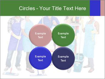 0000075059 PowerPoint Templates - Slide 38