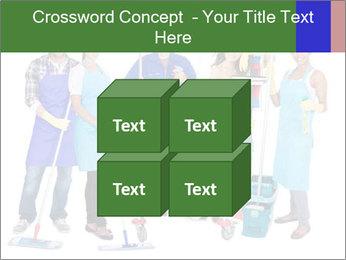 0000075059 PowerPoint Templates - Slide 39