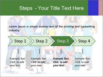 0000075059 PowerPoint Templates - Slide 4