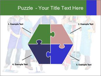 0000075059 PowerPoint Templates - Slide 40