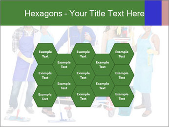 0000075059 PowerPoint Templates - Slide 44