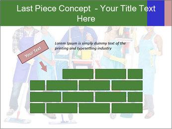 0000075059 PowerPoint Templates - Slide 46