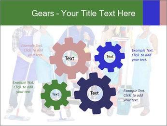 0000075059 PowerPoint Templates - Slide 47