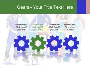 0000075059 PowerPoint Templates - Slide 48