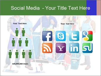 0000075059 PowerPoint Templates - Slide 5