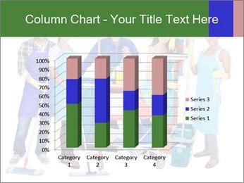 0000075059 PowerPoint Templates - Slide 50