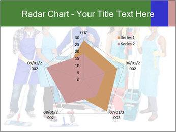 0000075059 PowerPoint Templates - Slide 51