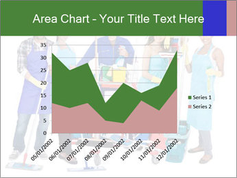 0000075059 PowerPoint Templates - Slide 53