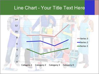 0000075059 PowerPoint Templates - Slide 54