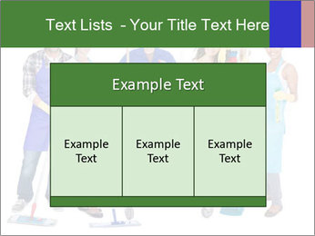0000075059 PowerPoint Templates - Slide 59