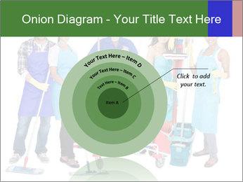 0000075059 PowerPoint Templates - Slide 61