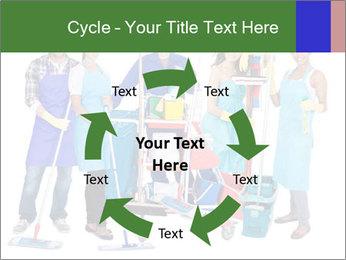 0000075059 PowerPoint Templates - Slide 62
