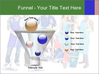 0000075059 PowerPoint Templates - Slide 63