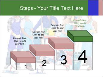 0000075059 PowerPoint Templates - Slide 64