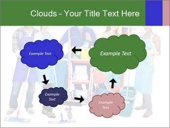 0000075059 PowerPoint Templates - Slide 72