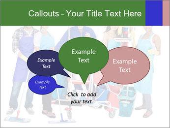 0000075059 PowerPoint Templates - Slide 73