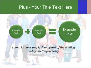 0000075059 PowerPoint Templates - Slide 75