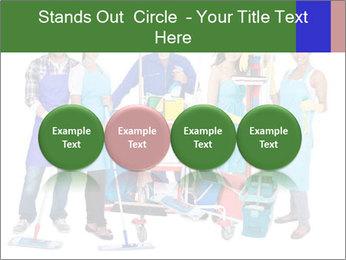 0000075059 PowerPoint Templates - Slide 76