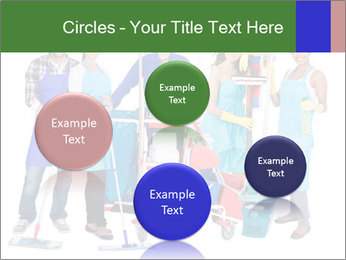 0000075059 PowerPoint Templates - Slide 77