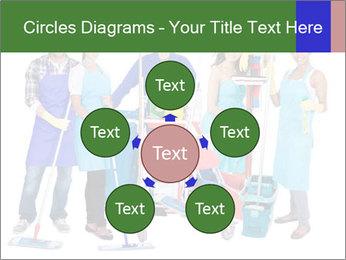0000075059 PowerPoint Templates - Slide 78