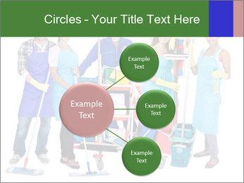 0000075059 PowerPoint Templates - Slide 79
