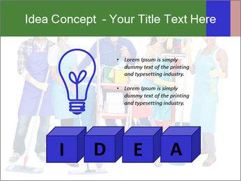 0000075059 PowerPoint Templates - Slide 80