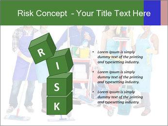 0000075059 PowerPoint Templates - Slide 81