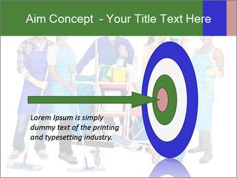 0000075059 PowerPoint Templates - Slide 83